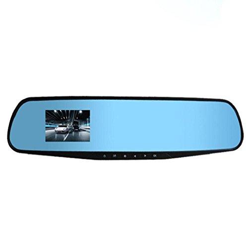 koly-28-full-hd-1080p-cmara-auto-del-coche-dvr-espejos-retrovisores-video-recorder-dash-cam