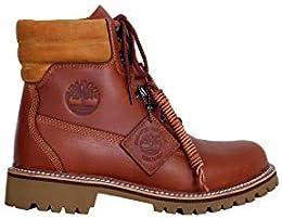 timberland uomo scarpe pelle