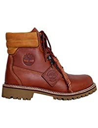 Amazon.it  timberland originali - Includi non disponibili   Scarpe ... 15ec7e7f7f6