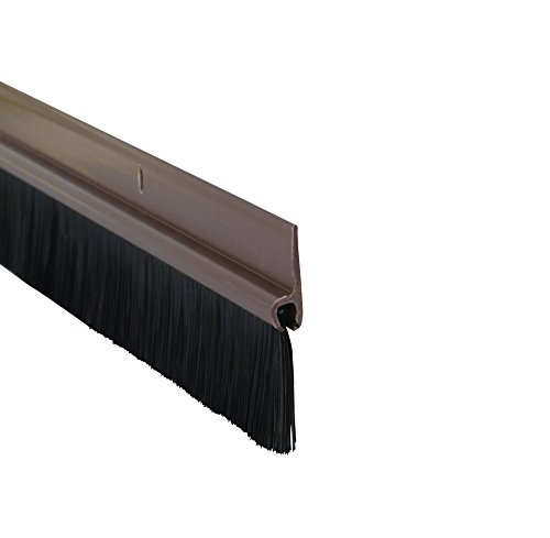 Stormguard-02SR0200838B-Burlete-para-puerta-color-marrn