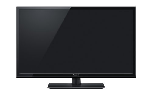Panasonic TX-L24XM6B 24-inch Widescreen HD Ready Viera LED TV with Media Player and Freeview HD (Discontinued by Manufacturer) (discontinued by manufacturer)