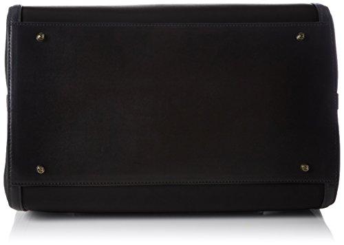 Cavalli - Incognito 005, Borsa con Maniglia Donna Nero (Schwarz (Black 999))