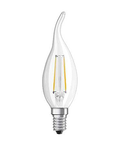 osram-led-retro-fila-cdl-2-w-23-w-827-e14-300-clear-wind