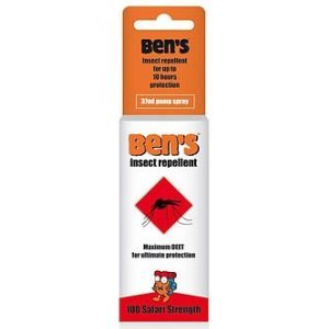 bens-100-insect-repellent-spray-37ml