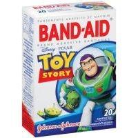 band-aid-toy-story-bandages-toy-story-20-ct-by-johnson-johnson-english-manual