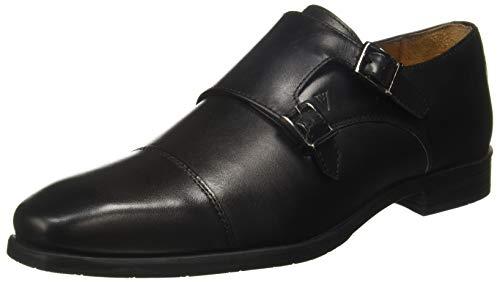 Van Heusen Men's Formal Shoes- Buy