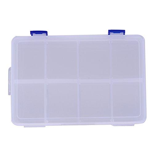 demiawaking-8-scomparto-scatola-di-immagazzinaggio-regolabile-contenitore-organizzatore-per-gioielli