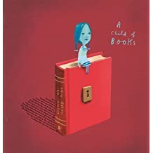 [(A Child of Books)] [Author: Oliver Jeffers , Sam Winston] published on (September, 2016)