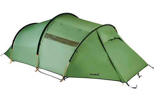 Eureka Trekkingzelt Bighorn 3D Zelt Campingzelt