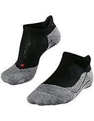 FALKE Herren Tk5 Invisible Socken