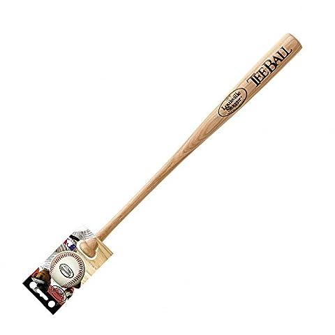 Louisville Slugger Batte de Sport de Joueurs de baseball batte