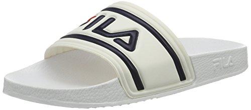 fila-base-morro-bay-slipper-wmn-sandales-compensees-femme-blanc-weiss-white-38