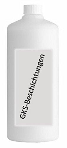 teak-grauschleierentferner-holzentgrauer-holzmbel-teakholz-entgrauer-anti-grau-entfernen-aufheller-1
