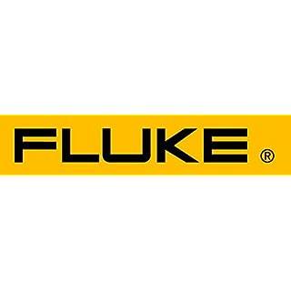 Fluke Industrial C150Weiches Etui für Messgeräte, mit Reißverschluss