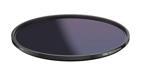 Irix 95mm Filter (ND 32)