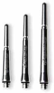 Cañas fit shaft shaft shaft metal super duralumin locked Dimensione 5 B011RHWHFU Parent   marchio    Materiali Accuratamente Selezionati    Economico E Pratico    Eccellente qualità    Primi Clienti    Consegna Immediata  4b1f62