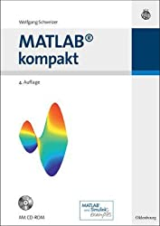 [(MATLAB Kompakt)] [By (author) Wolfgang Schweizer] published on (October, 2009)