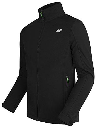4-f-giacca-softshell-giacca-softshell-con-funzione-impermeabilizzazione-colletto-dwr-vento-e-pioggia