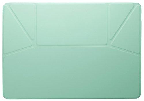 Asus Original TransCover  für Asus MeMO Pad Smart 10 (ME302C) grün