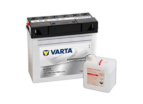 Varta De Pas Achat Batterie Vente Cher srdhtQC