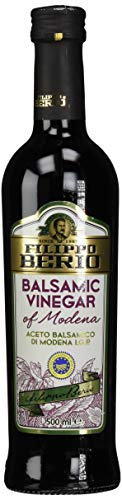 Filippo Berio Balsamic Vinegar o...