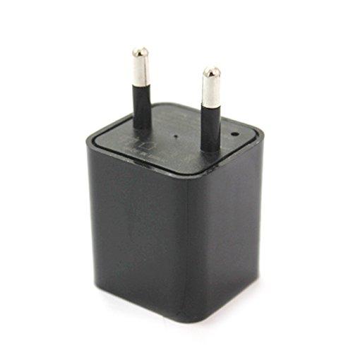The-perseids-Cmara-de-cargador-de-telfono-la-cmara-de-deteccin-de-movimiento-Full-1080P-Mini-cmara-de-adaptador-de-cargador-de-pared-USB-cmara-de-seguridad-Cmara-de-niera-con-tarjeta-SD-intern-No-se-p