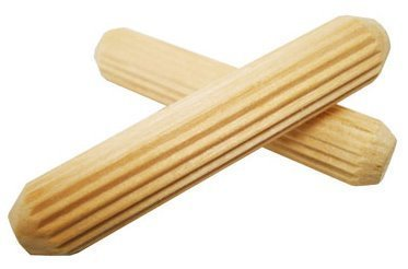 cindoco-f5112-5-16-x-1-1-2-fluted-furniture-dowel-pins-15-per-bag-by-sauder