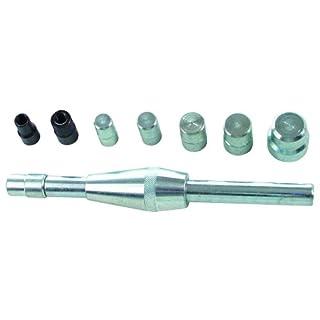 Ampro t75527SAE und metrisches Universal Kupplung Alignment Tool