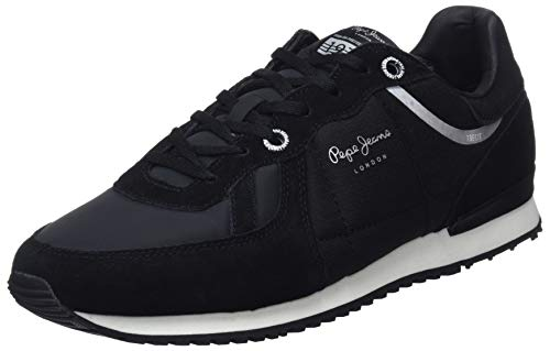 f31b2766e16 Pepe jeans footwear the best Amazon price in SaveMoney.es