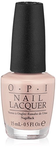 OPI Nail Lacquer Softshades Collection, 15 ml - Sweet Heart