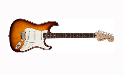 fender-squier-standard-strats-fmt-rosewood-fingerbo-guitarra-elzctrica