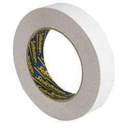 sellotape-double-sided-tape-25mm-x-33m
