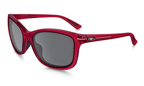 oakley-sunglasses-drop-in-sonnenbrille-drop-in-crystal-raspberry-rose-one-size