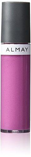 almay-lip-balm-liquid-lilac-love-400-024-fl-oz-71-ml