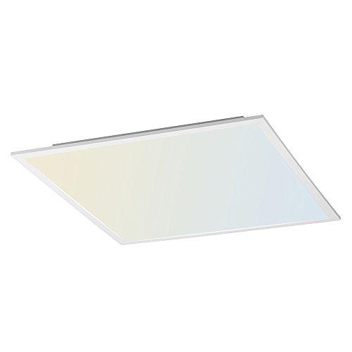 Licht-Trend Quattro, LED