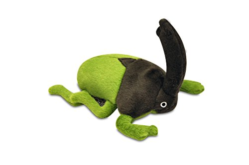 play-pet-lifestyle-and-you-bugging-out-toy-juguete-de-peluche-para-perros-y-gatos-ryan-the-rhino-bee