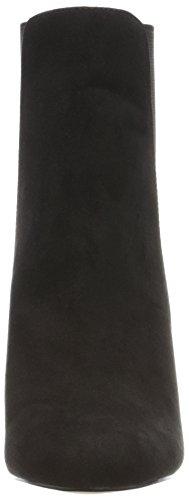 black Kurzschaft Chapleau Damen 98 Stiefel Schwarz Aldo PXqAwpP