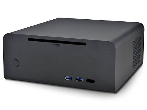 Sedatech-Mini-PC-Evolution-Intel-i3-7100-2x-390GHz-Intel-HD-Graphics-630-8Gb-RAM-DDR4-2133Mhz-120GB-HDD-DVD-RW-USB-30-Wlan-Bluetooth-4K-Grafik-Aulsung-Rechner-mit-Windows-7-Home-Premium-64-Bit
