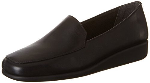 aerosoles-buy-n-play-mocassins-mocassins-femme-schwarz-black-40-uk-65
