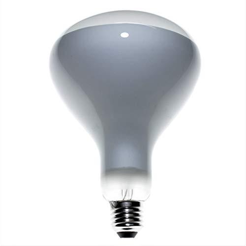 Bombilla LED R125, de7,5W, regulable, para la lámpara Parentesi de Flos
