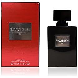 Lady Gaga Eau De Gaga 001 Acqua Di Profumo - 50 ml