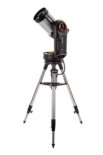 Celestron NexStar Evolution - Telescopio