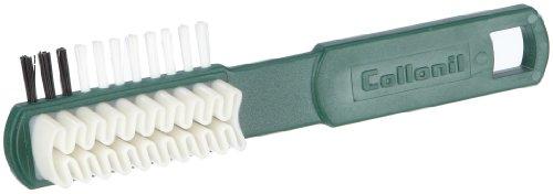 collonil-crepe-burste-70100000000-spazzole-per-scarpe-unisex-adulto-trasparente-neutro