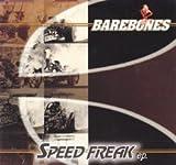 Speed Freak
