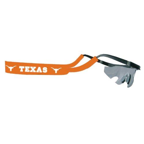 kolder-209069-texas-longhorns-titulaire-dombre