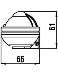 Compas Comet 2 avec Support