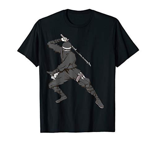 - Coolen Ninja Kostüm Ideen
