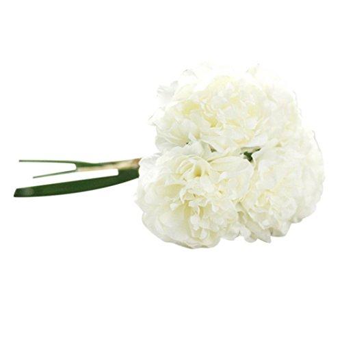 seta-artificiale-falso-fiori-di-peonia-floral-bouquet-da-sposa-ortensia-decorfamilizo-f