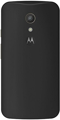 Motorola Moto G 2. Generation_4