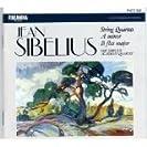 The Sibelius Edition - Vol 4 - Piano Music I - CD1